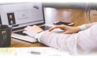 Новая версия DFS User Workplace 4.1 для SAP S/4 HANA сертифицирована SAP
