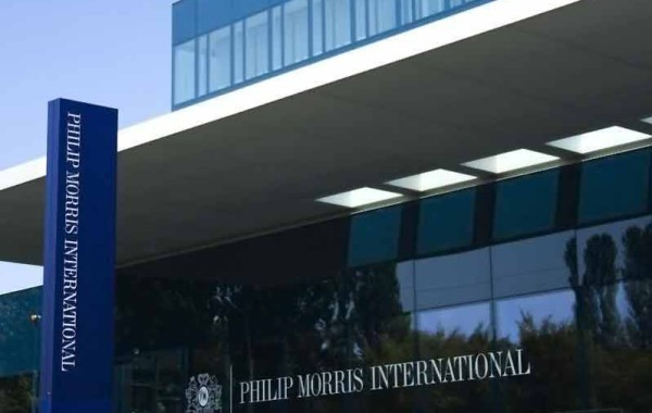 LLC ″ Philip Morris Sales and Marketing ″: <br> Launch of a project to integrate SAP ERP system and EDI operator Diadoc